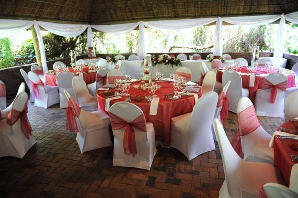 Wedding Venue - Lapa